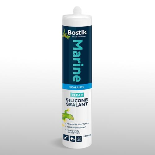 Bostik-DIY-SouthAfrica-Sealant-Marine-280ml-product-teaser-600x600