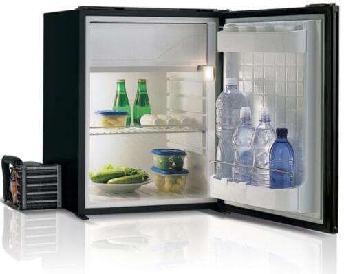 Buzdolabı C75L