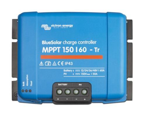 MPPT-150-60-tr-top-1500x1176