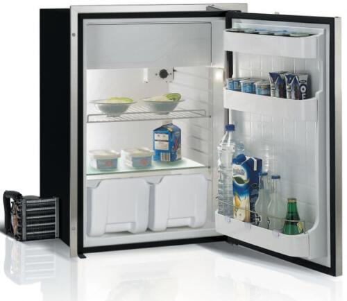 buzdolabi-c130lx