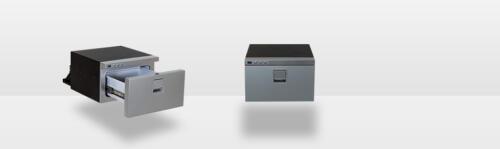 iwm-drawer-16-inox