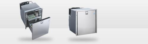 iwm-freezer-drawer-55-f-frost-free-inox