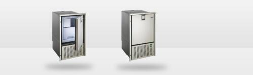 iwm-ice-maker-icedrink-inox-940