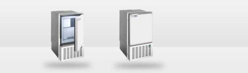 iwm-ice-maker-icedrink-white-940