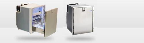 iwm-refrigerator-drawer-130-inox