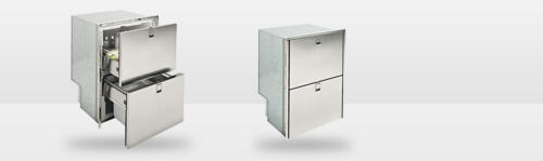 iwm-refrigerator-drawer-160-combo-inox