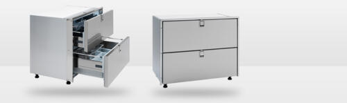 iwm-refrigerator-drawer-190-inox