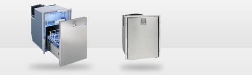 iwm-refrigerator-drawer-49-inox