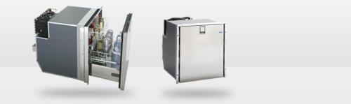 iwm-refrigerator-drawer-65-frost-free-inox