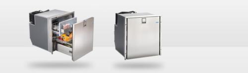 iwm-refrigerator-drawer-65-inox