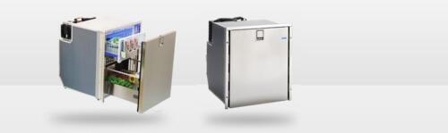 iwm-refrigerator-drawer-85-inox