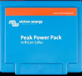 pik güç paketi