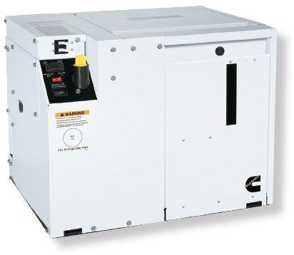 qd45-marine-generator